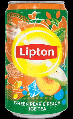 lipton ice tea buy