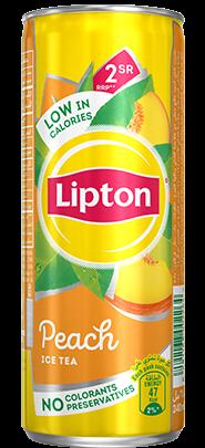 égethet-e zsírt a lipton tea és a mész súlycsökkentő stratégiák, amelyek egészségügyi problémákat okoznak